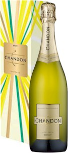 Chandon N.V Brut - Buy