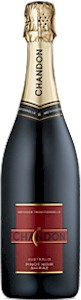 Chandon Sparkling Pinot Shiraz - Buy