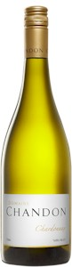 Domaine Chandon Chardonnay 2016 - Buy