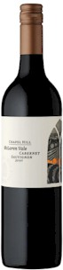 Chapel Hill Cabernet Sauvignon 2011 - Buy