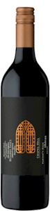 Chapel Hill Parsons Nose Shiraz 2011 - Buy
