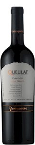Ventisquero Queulat Carmenere - Buy