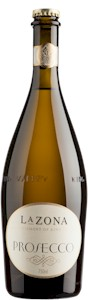 La Zona King Valley Prosecco - Buy