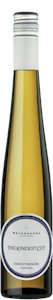 Mocandunda Kindest Cut Riesling 375ml - Buy