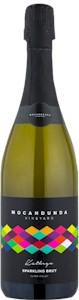 Mocandunda Vineyard Kathryn Sparkling Brut - Buy