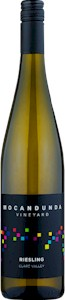 Mocandunda Vineyard Riesling - Buy