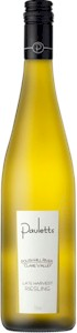 Pauletts Late Harvest Riesling - Buy