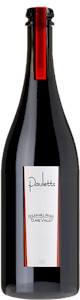 Pauletts Trillians Sparkling Red - Buy