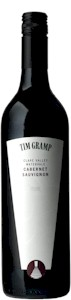 Tim Gramp Cabernet Sauvignon - Buy