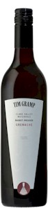 Tim Gramp Grenache - Buy