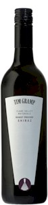 Tim Gramp Shiraz - Buy
