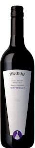 Tim Gramp Tempranillo - Buy