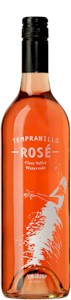 Tim Gramp Tempranillo Rose - Buy