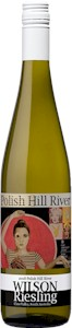 Wilson Polish Hill River Riesling - Buy