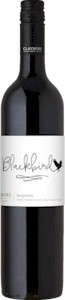 Claymore Blackbird Sangiovese - Buy