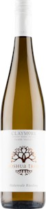 Claymore Joshua Tree Riesling - Buy