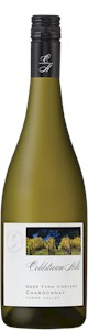 Coldstream Hills Deer Farm Chardonnay - Buy