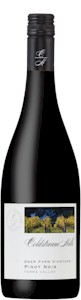 Coldstream Hills Deer Farm Pinot Noir - Buy