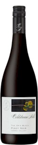 Coldstream Hills Doctors Block Pinot Noir - Buy