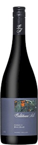 Coldstream Hills Reserve Shiraz - Buy