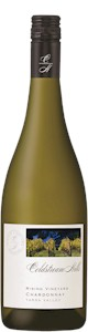 Coldstream Hills Rising Vineyard Chardonnay - Buy