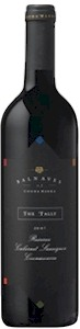 Balnaves The Tally Reserve Cabernet Sauvignon - Buy
