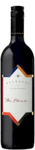Balnaves The Blend Cabernet Merlot - Buy