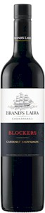 Brands Laira Blockers Cabernet Sauvignon - Buy
