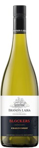 Brands Laira Blockers Chardonnay - Buy