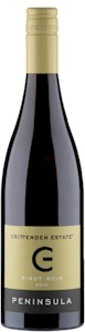 Crittenden Estate Pinot Noir 2014 - Buy