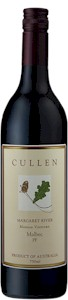 Cullen Mangan Vineyard Malbec - Buy
