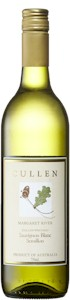 Cullen Vineyard Sauvignon Semillon - Buy