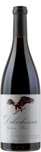Dalwhinnie Eagle Series Shiraz - Buy