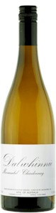 Dalwhinnie Moonambel Chardonnay - Buy