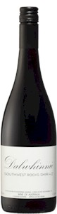 Dalwhinnie Southwest Rocks Shiraz - Buy