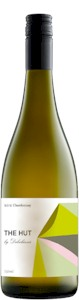Dalwhinnie The Hut Chardonnay  2014 - Buy