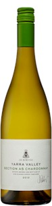 De Bortoli Section A5 Chardonnay 2015 - Buy