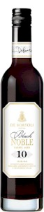 De Bortoli Black Noble 500ml - Buy