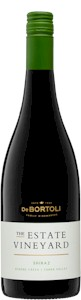 De Bortoli Estate Vineyard Shiraz - Buy