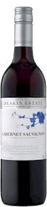Deakin Estate Cabernet Sauvignon 2016 - Buy