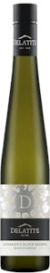 Delatite Catherines Reserve Gewurztraminer 375ml - Buy