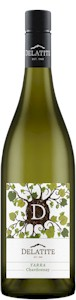 Delatite Yarra Valley Chardonnay - Buy