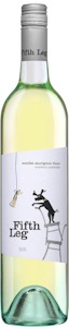 Devils Lair Fifth Leg White Blend - Buy