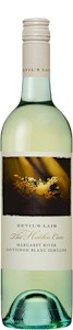 Devils Lair Hidden Cave Semillion Sauvignon - Buy
