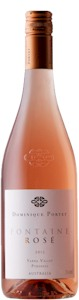 Dominique Portet Fontaine Rose 2017 - Buy