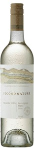 Second Nature Sauvignon Blanc 2013 - Buy