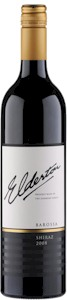 Elderton Estate Shiraz 2014 - Buy
