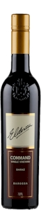 Elderton Command Shiraz 375ml - Buy