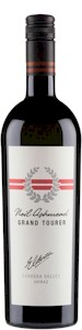 Elderton Neil Ashmead Grand Tourer Shiraz 2015 - Buy