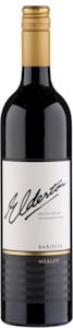 Elderton Estate Merlot 2015 - Buy